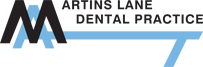 Martin's Lane Dental